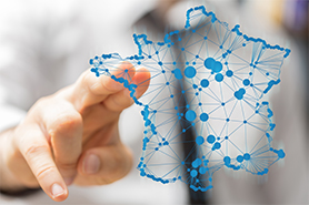 secteur France Pure Laboratoire