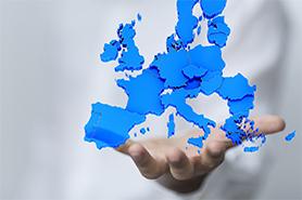 Secteur Union Européenne Pure Laboratoire