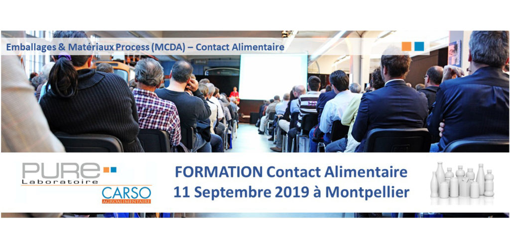 formation-septembre