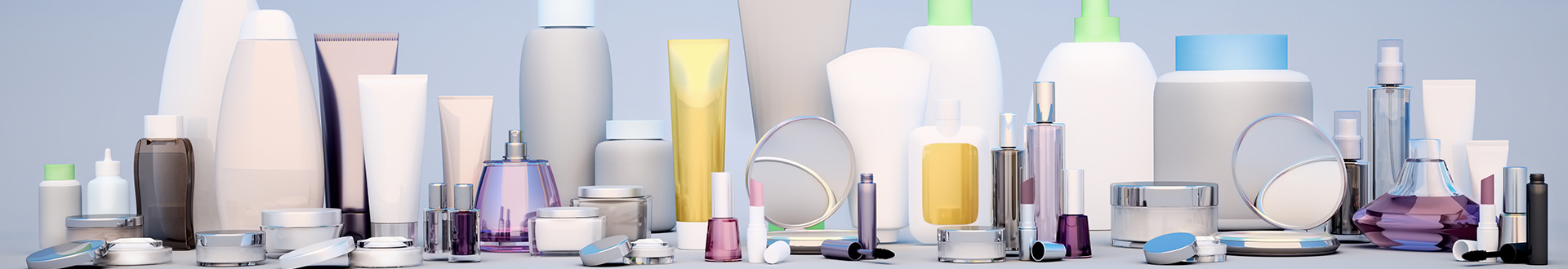 emballages-cosmetiques